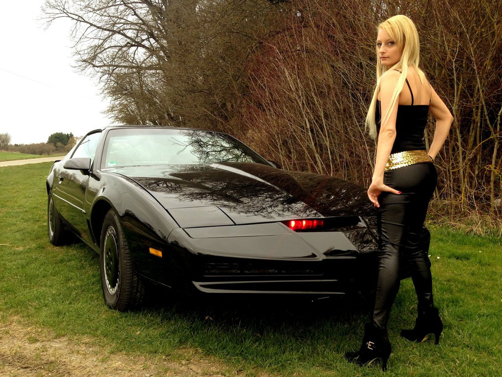 knight rider 2015 movie images reverse search. Black Bedroom Furniture Sets. Home Design Ideas